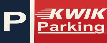 Kwik Park Logo